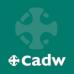 Cadw - Welsh Heritage Trust