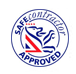 SafeContractor is a SSIP-approved health and safety assessment scheme for contractors