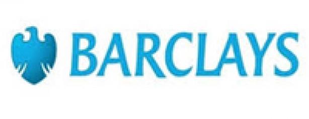 Barclays 1 1