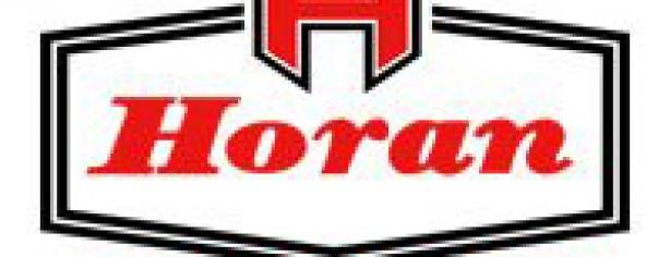Horan 1 1