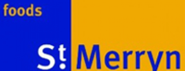 Merryn 1 1