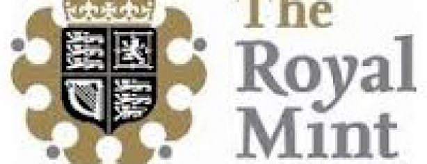 Royal Mint 1 1
