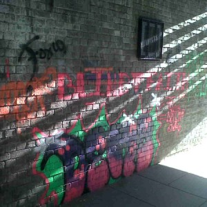 10_graffiti_cleaning_using_soda_blasting