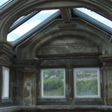 10_listed_building_restoration