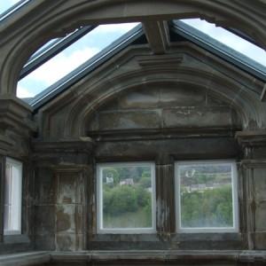 10_listed_building_restoration