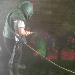 11_graffiti_cleaning_using_soda_blasting