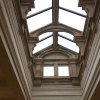 11_listed_building_restoration