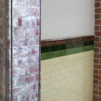12_listed_building_restoration