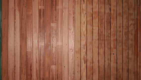 12_stripping_wood_using_soda_blasting