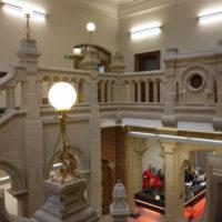 13_listed_building_restoration