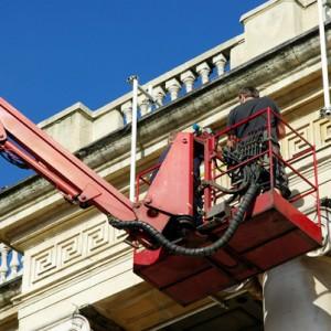 15_historic_property_restoration_using_soda_blasting