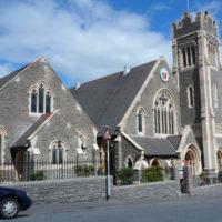 18_historic_property_restoration