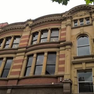 1_historic_building_restoration