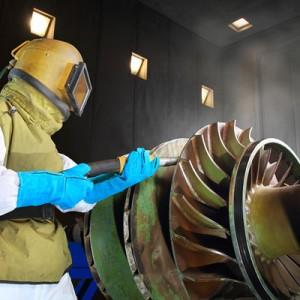 1_industrial_cleaning_using_soda_blasting