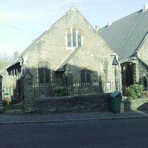 21_historic_property_restoration