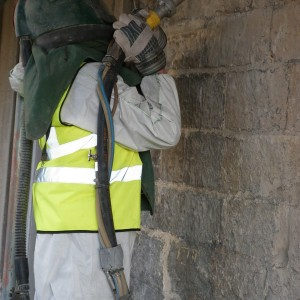21_stone_cleaning_heritage_building