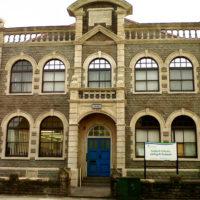 22_historic_building_restoration_using_soda_blasting