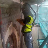 23_historic_building_restoration_using_soda_blasting