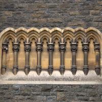 25_listed_building_restoration_using_soda_blasting