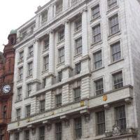 2_historic_building_restoration