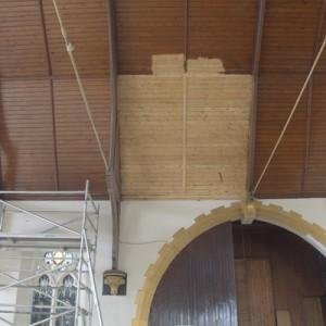 31_historic_property_restoration_blast_cleaning