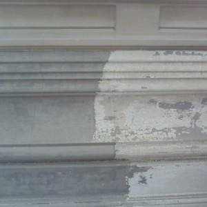 38_listed_building_cleaning_using_soda_blasting