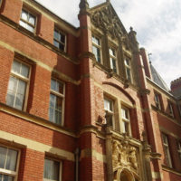 3_historic_building_restoration