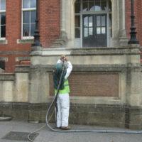 40_listed_building_restoration_using_soda_blasting