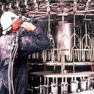 5_industrial_cleaning_service_using_soda_blasting