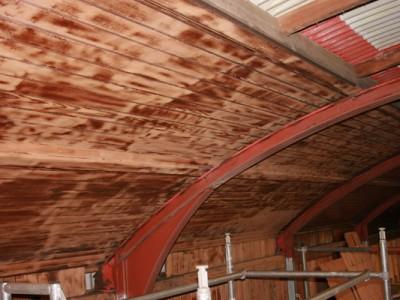 5_wood_restoration_using_soda_blasting