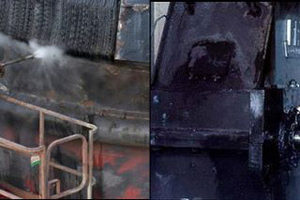 6_industrial_cleaning_service_using_soda_blasting