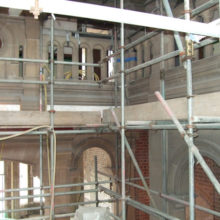 6historic_building_restoration_using_soda_blasting