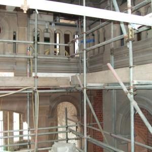 6historic_building_restoration_using_soda_blasting