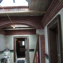 7_historic_building_restoration_using_soda_blasting