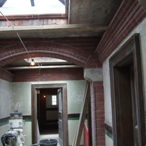 7_historic_building_restoration_using_soda_blasting