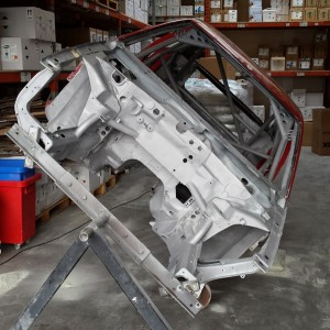 3_classic_car_restoration_using_soda_blasting
