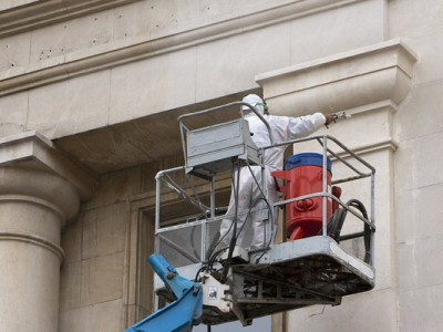 3_commercial_building_cleaning