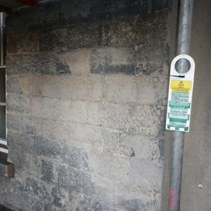 3_limescale_removal_using_soda_blasting