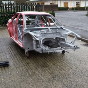 5_car_restoration_using_soda_blasting