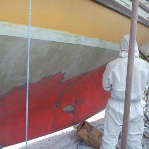 6_boat_restoration_using_soda_blasting