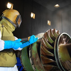 1_industrial_cleaning_using_soda_blasting