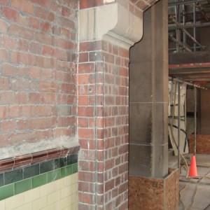 9_brick_restoration_using_soda_blasting