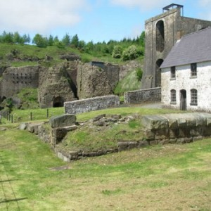 soda-blast-cleaning-stone-cleaning-blaenavon-coal-house