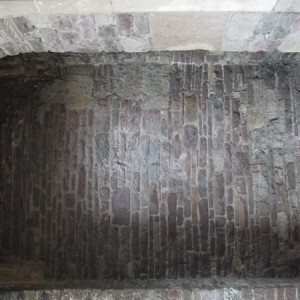 23_stone_cleaning_using_soda_blasting