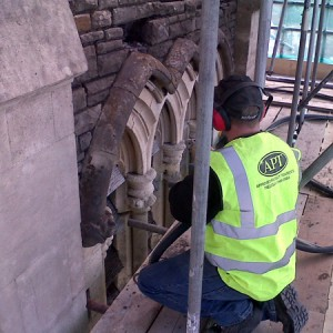 8_stone_cleaning_and_restoration