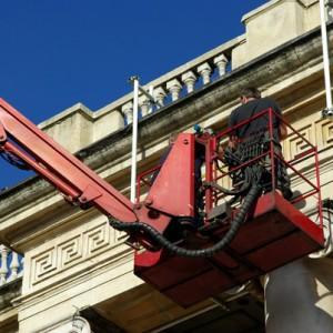 1_property_restoration_consultancy