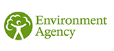 Environmental Agency (UK Government)