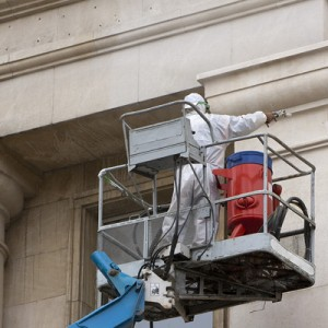 2_limestone_cleaning_and_restoration
