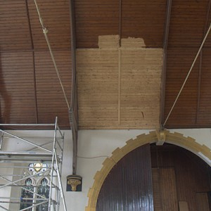 132-Burleigh-Church-Restoration-in-Progress-142