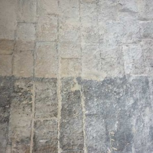 4_limescale_cleaning_using_soda_blasting